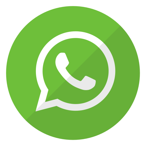 Whatsapp MySchool